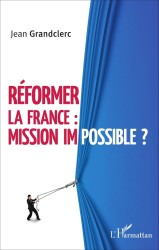 réformerlafrancemissionimpossible