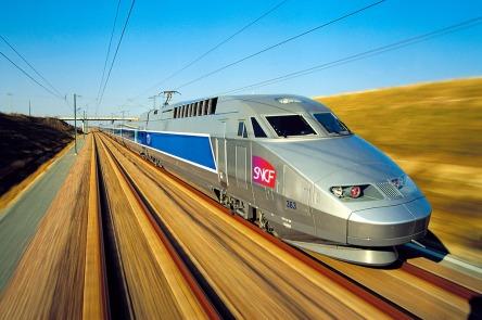 sncf-train-autonome-telecommande