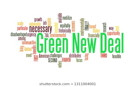 green-new-deal-word-cloud-260nw-1311004001