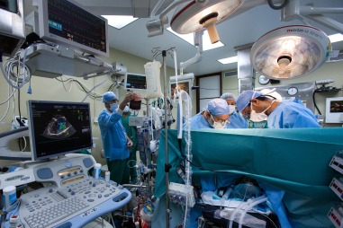 medical-5051152_1920